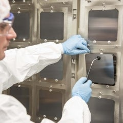 Oxford PV Pushes Perovskite Solar Cells to 27.3% Efficiency, Higher Than Silicon
