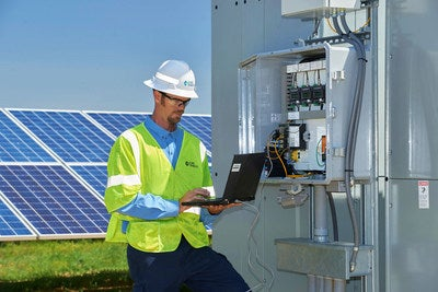 Duke Energy Offers 62m In Nc Solar Incentives Adding 680