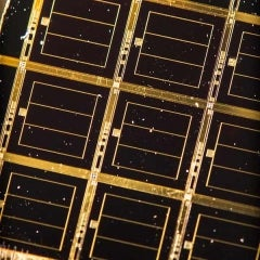 NREL Developing Improved Tech to Lower Costs for Multi-Junction Solar Cells