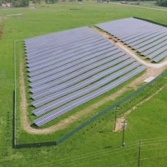 Georgia Power Opens up REDI Program for 100+ MWs of Commercial Solar