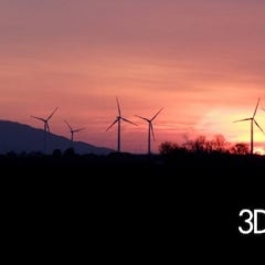 Apple Increases Renewable Energy in PJM Market Benefitting Multiple Companies
