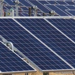 Ohio's AEP Could Save Customers $200M With 400MWs of Solar Farms
