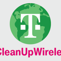 T-Mobile Calls for Green Power, HQ Will be Powered with Renewables by 2021