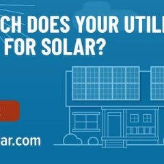 Southeastern US Gets Tool to Show Utilities' Charges/Payments for Rooftop Solar