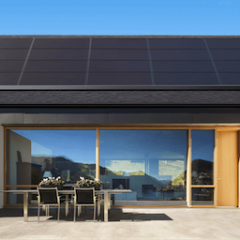 Tesla Wants to Take top Solar Installer Spot Back, Cuts Prices