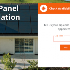 Home Depot Partners with Sunrun, Vivint Solar to Offer Rooftop Solar in Store