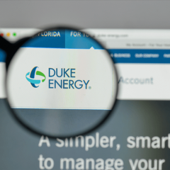 "Duke Energy ""Public Energy Enemy No. 1"" in new Environmental Working Group Report"