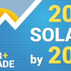 SolarReviews Week in Review: Solar Claims 2020s Renewables Grow in MD, MN