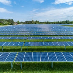 Walmart Subscribes to 36 Community Solar Farms in Minnesota