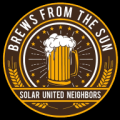 "Maui, Mad Mole, Canal Park Breweries win ""Brews From the Sun"" Awards"