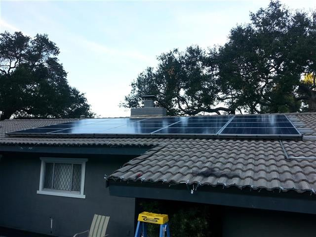 Are Spiffy Solar Panels The Best Solar Panels To Buy