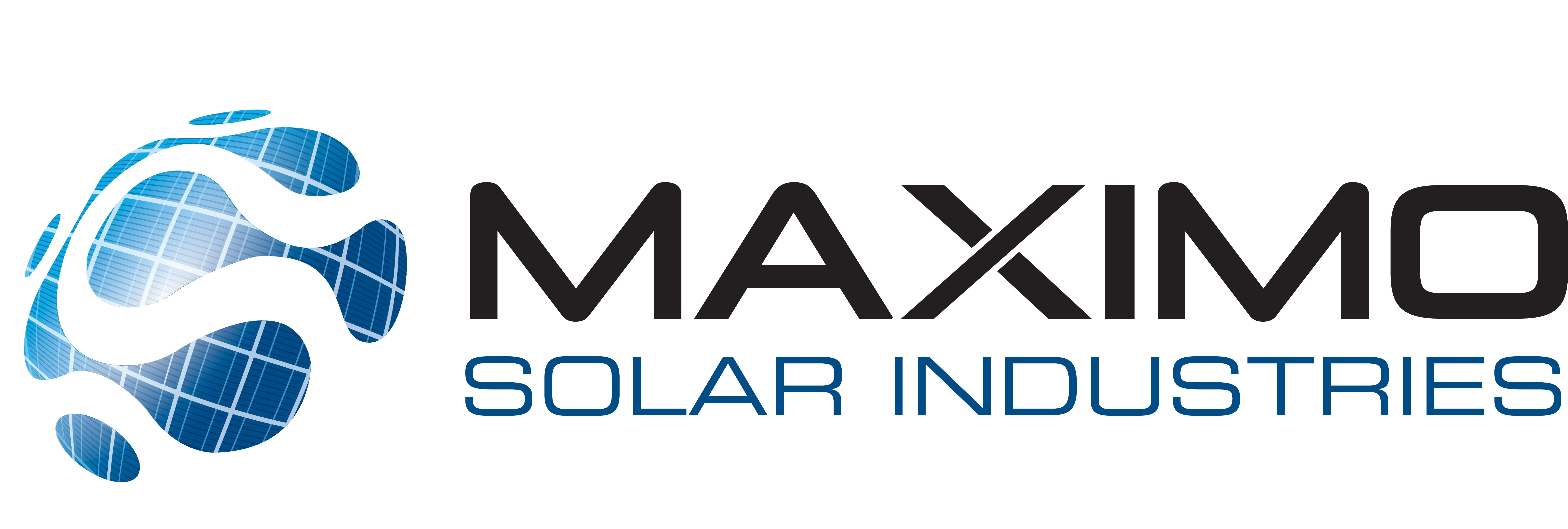 Maximo Solar Industries Reviews | Maximo Solar Industries ...