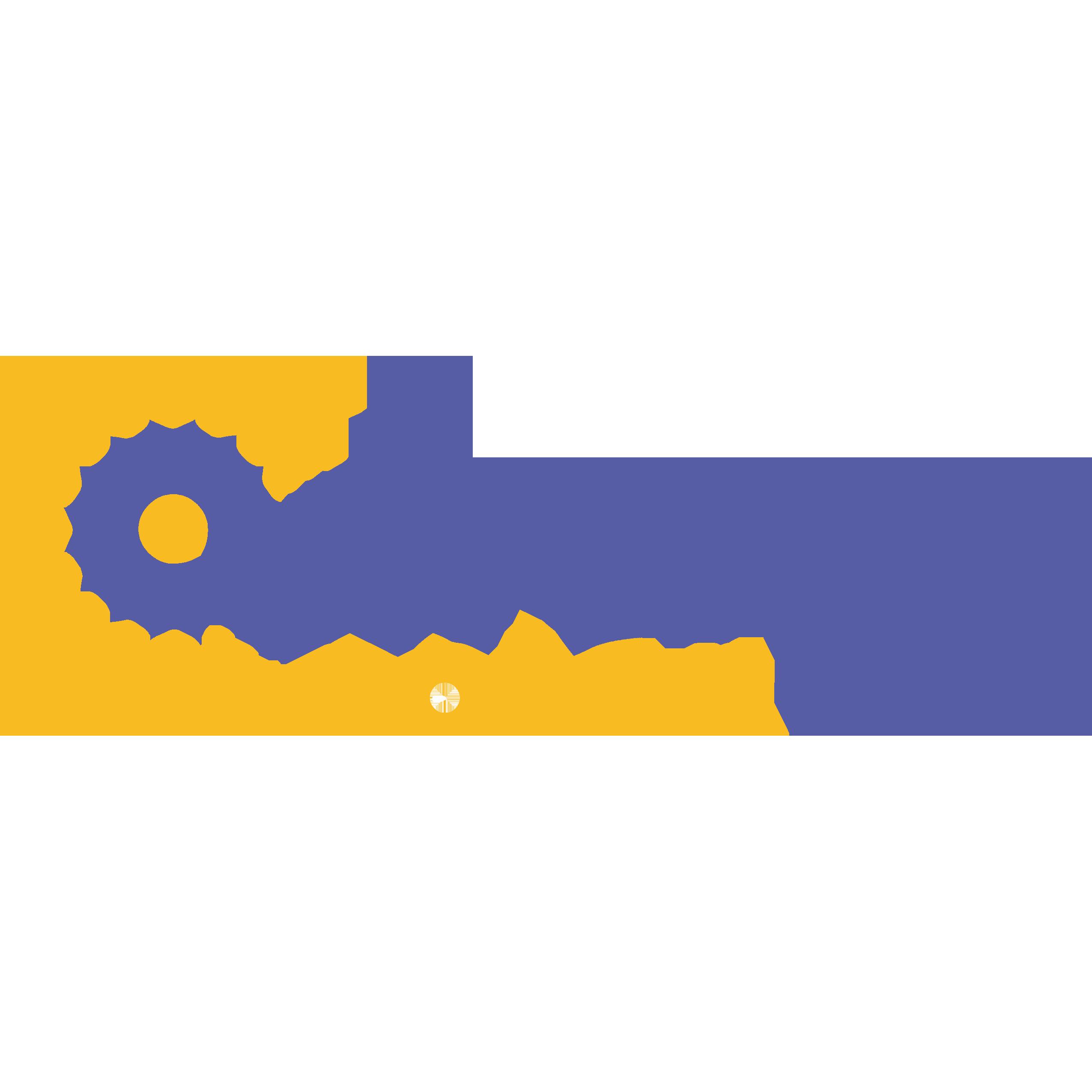 Vivint solar reviews california - Vivint Solar Reviews California 7