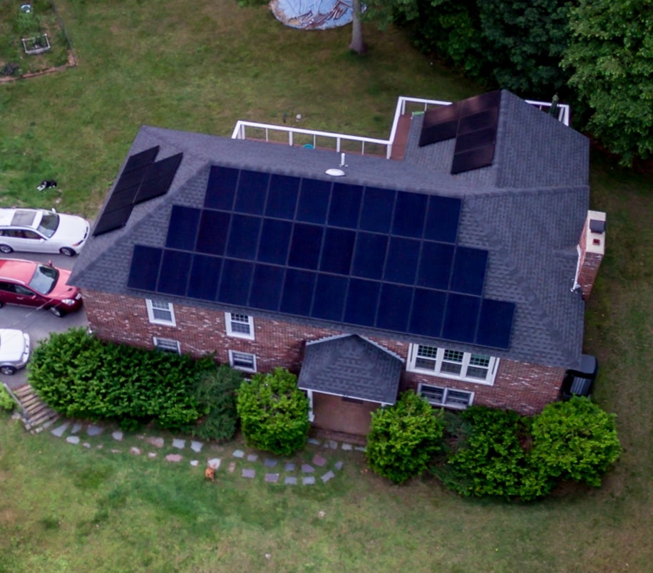 Are SunPower solar panels the best solar panels to buy? | SolarReviews