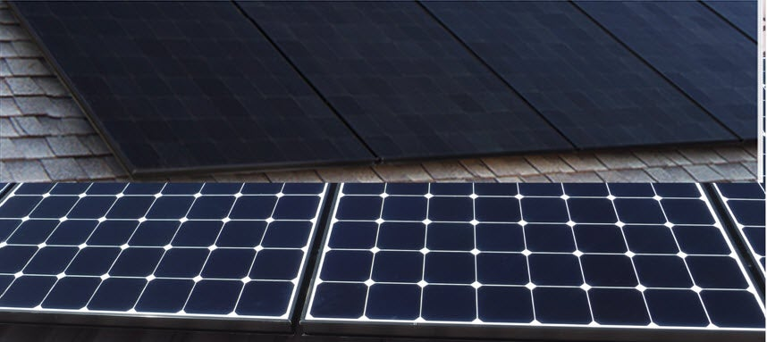 Are SunPower solar panels the best solar panels to buy