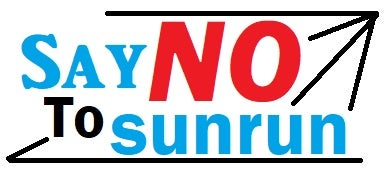 Sunrun solar reviews, complaints, address & solar panels cost