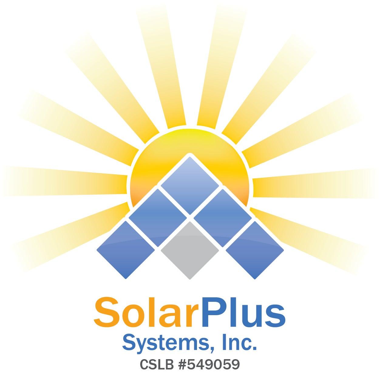Are SolarEdge Technologies solar panels the best solar panels to buy