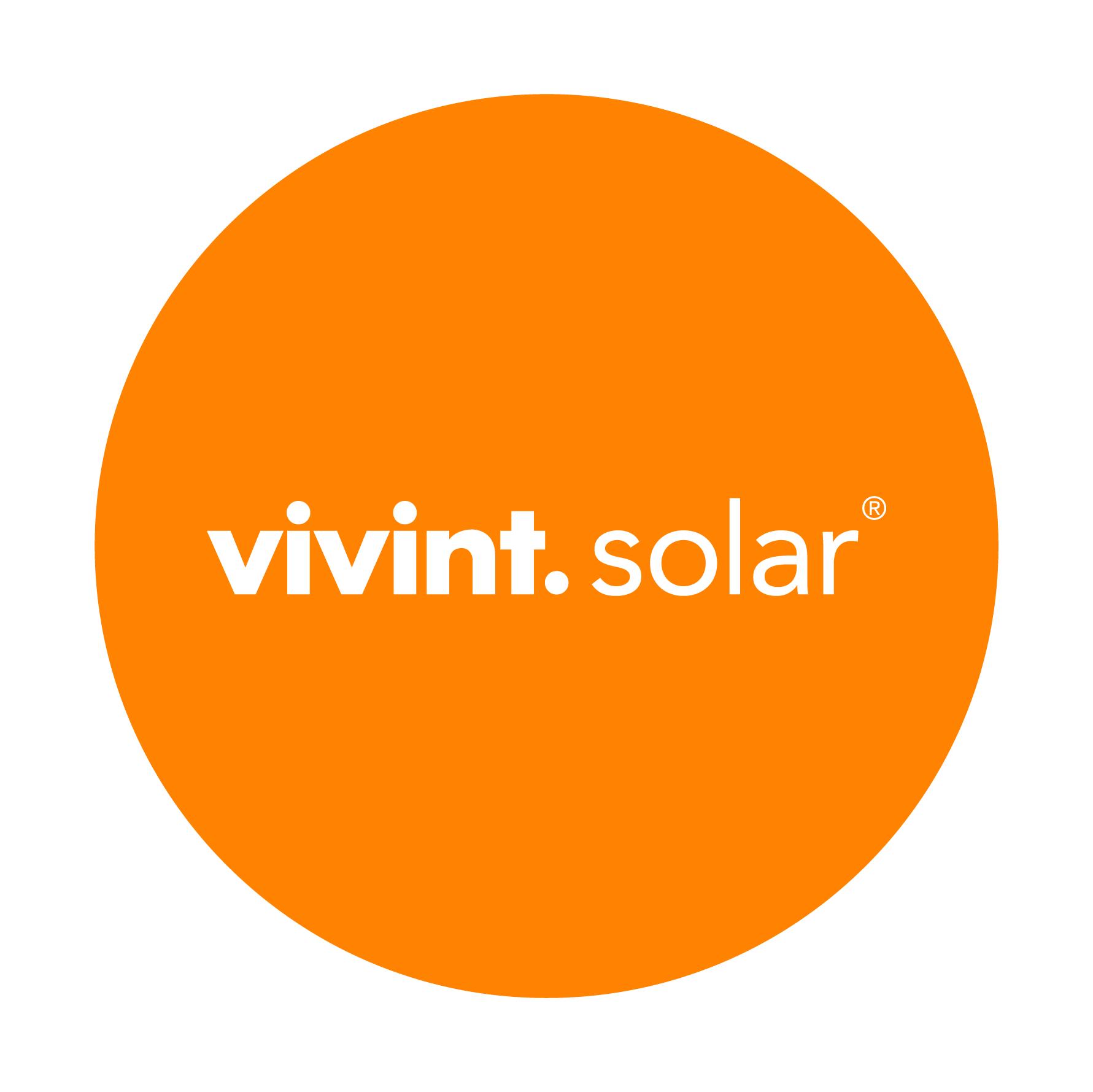 Vivint Solar Reviews Complaints Address Panels Cost