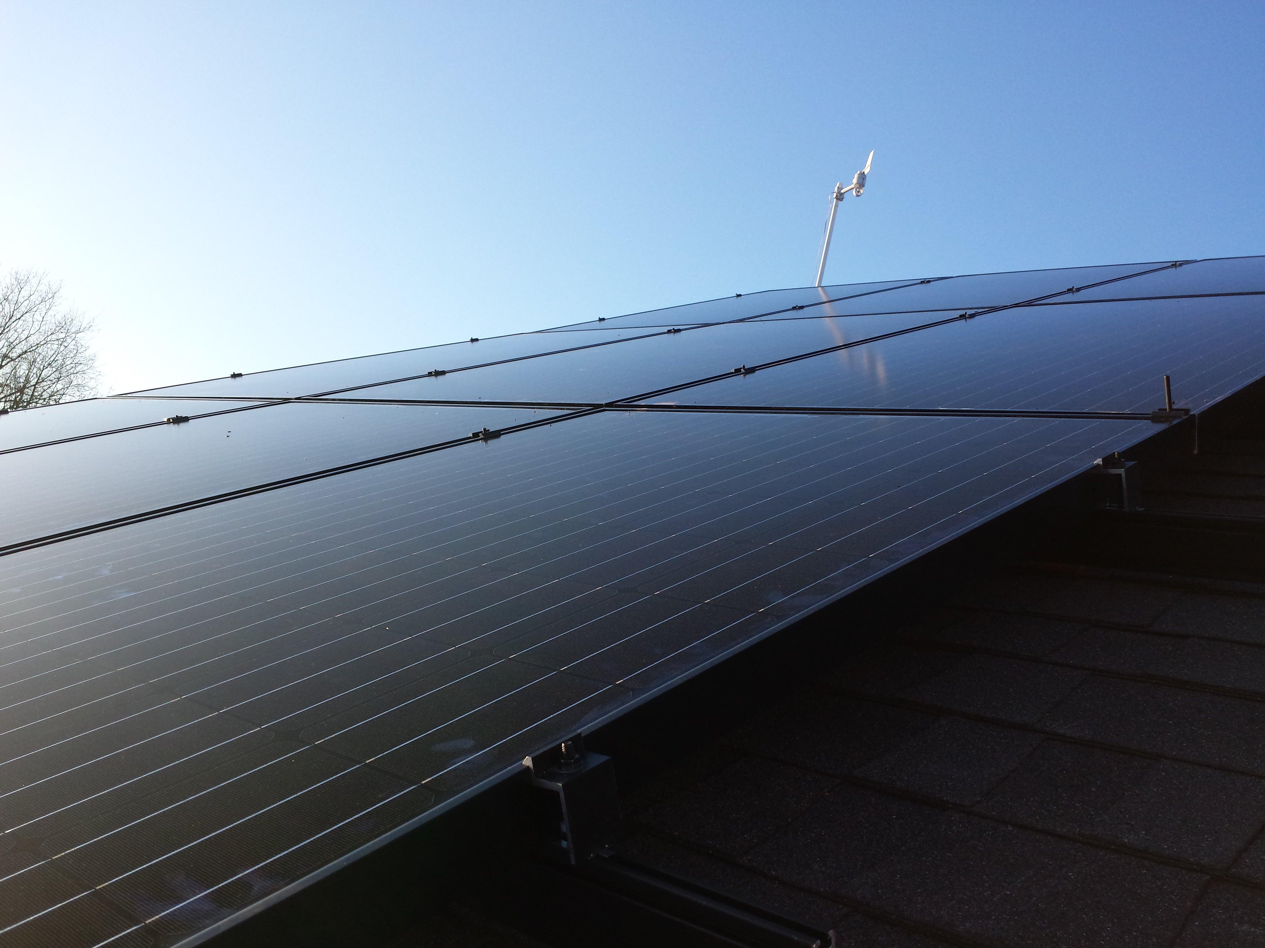All Energy solar reviews, complaints, address & solar panels cost