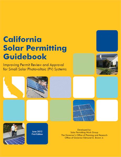 Solar Panel Installation Solar Panel Installation Cost