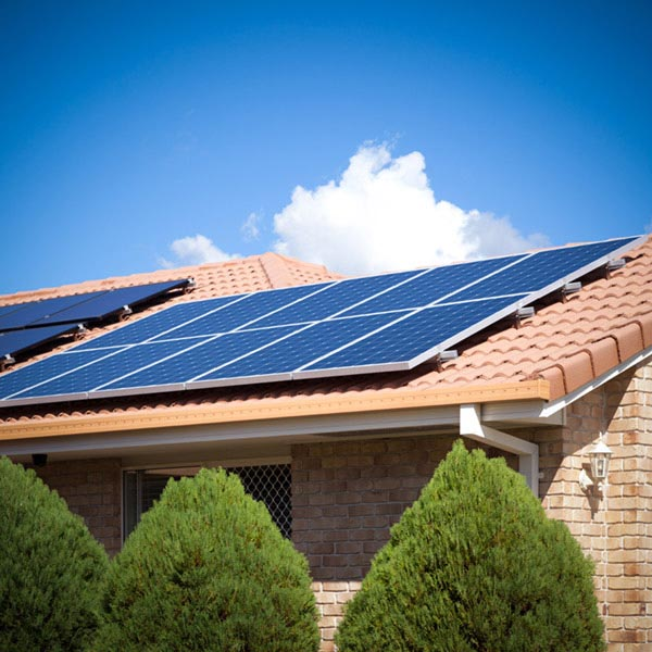 How much do solar panels cost solar reviews for Panel homes prices