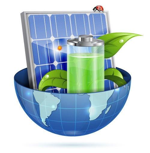 Efficiency Of Solar Panels Comparing Solar Panels Best