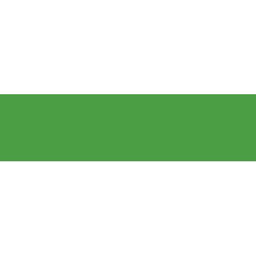 GreenSky