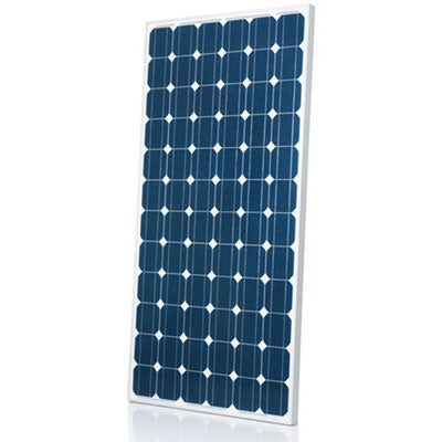 how much does a solar panel cost