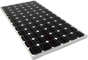 Image result for polycrystalline solar cell