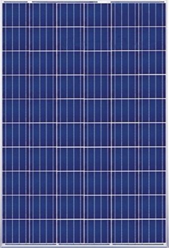 Calculate solar panel installation cost 2019