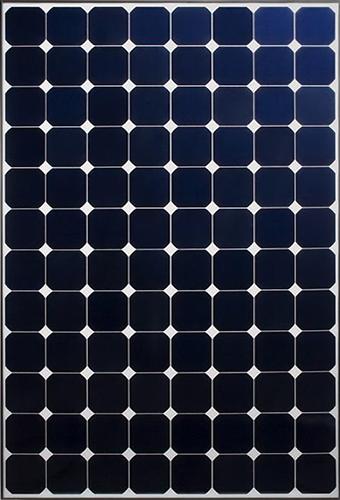 JKM290M-60B solar panel from Jinko Solar, specs, prices, reviews