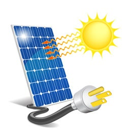 Solar Panels | Best solar panels for your home | compare solar panels