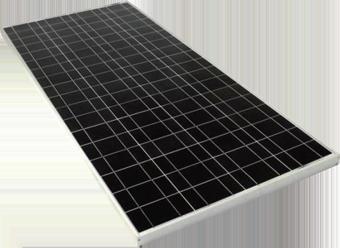 Pros And Cons Of Monocrystalline Vs Polycrystalline Solar