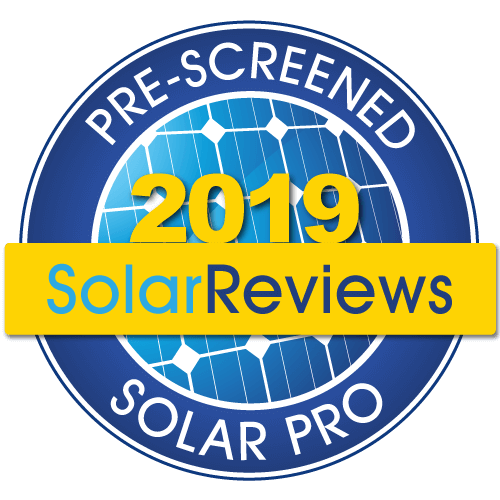 Pre-screened Solar Pros