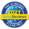2019 solar reviews