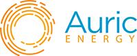Auric Energy