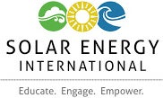 Solar Energy International