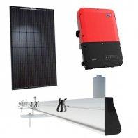 Are Solarworld Americas Inc Panels The Best Solar Panels