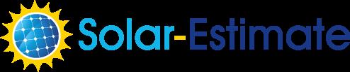 Solar-Estimate