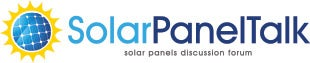 Solar panels, how much do solar panels cost