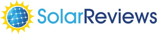 Solar Reviews | Consumer Reviews of Solar Companies, Solar Panels, Solar Installers and Solar Contractors
