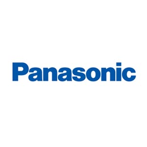 Panasonic Eco Solutions, North America