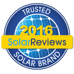 Trusted Solar Pro