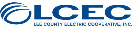 How to reduce Lee County Electric Cooperative electric rates payments by installing solar panels