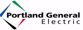 How to reduce Portland General Electric electric rates payments by installing solar panels