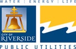 How to reduce Riverside Public Utilities electric rates payments by installing solar panels