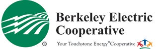 How to reduce Berkeley Electric Cooperative electric rates payments by installing solar panels