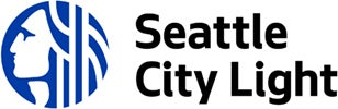 How to reduce Seattle City Light electric rates payments by installing solar panels