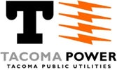 How to reduce Tacoma Public Utilities electric rates payments by installing solar panels