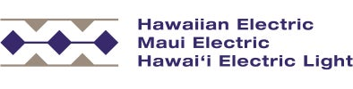 How to reduce Hawaiian Electric electric rates payments by installing solar panels